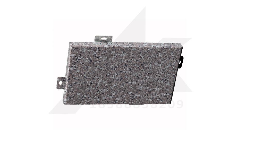 鋁單板3.jpg