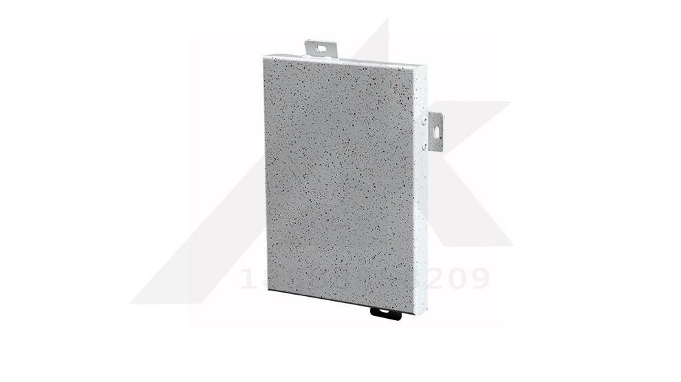 鋁單板2.jpg