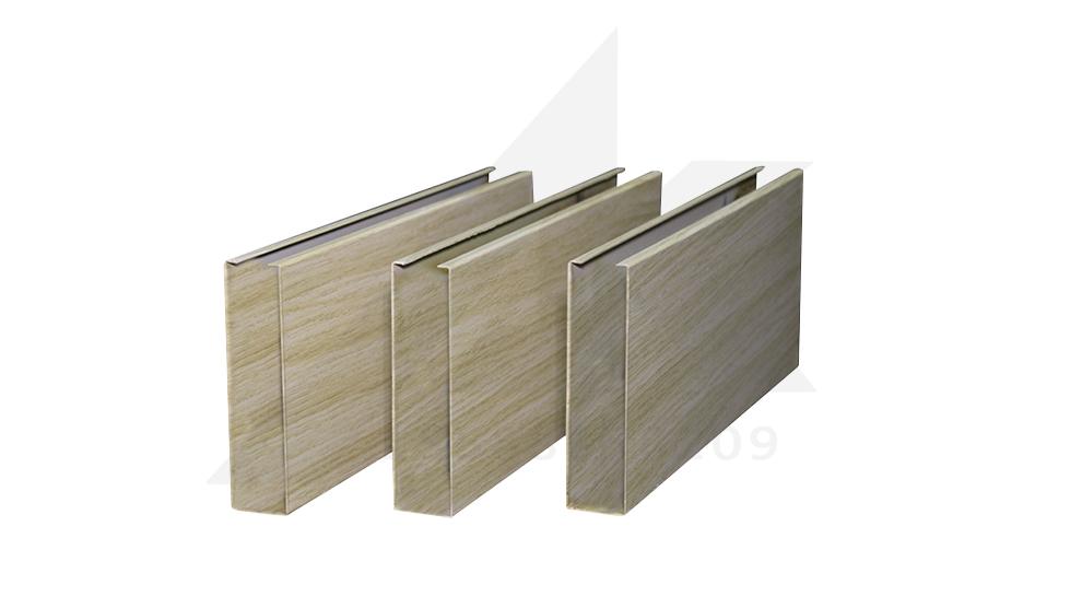 U型鋁方通5.jpg