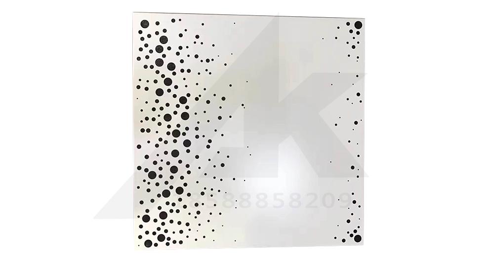雕花板3.jpg